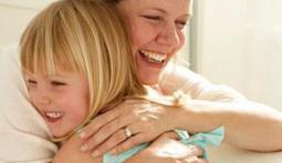Увольнение работника, находящегося в отпуске по уходу за ребенком в связи с ликв