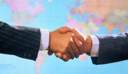 """Обзор рынка труда позиции """"Менеджер по работе с клиентами"""" (Москва)"""