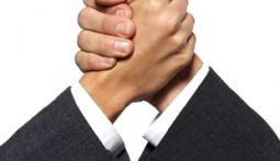 Разделяй и властвуй?! Нужно ли поощрять конкуренцию между сотрудниками?