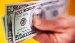 Шесть мифов относительно заработной платы
