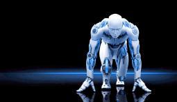 Человечество скачками несется на встречу прогрессу. В этом море инноваций можно выловить причудливую рыбешку на вкус и цвет. Везде царит разнообразие. Автоматизация процветает. Предприятия стремятся сократить издержки. Повысить производительность. Человеческие руки заменяют руками роботов. Эдакие производственные терминаторы.