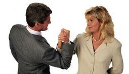 Советы бывалого (как проходить собеседование)(1)