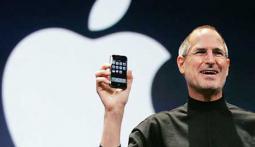 7 секретов Стива Джобса, которые помогут продать ваши идеи