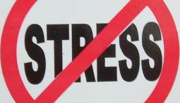 Стресс-интервью