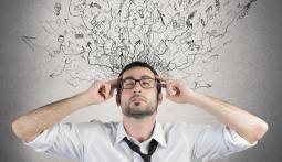 Стресс как двигатель прогресса