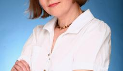 Елена Тимошкина, руководитель группы подбора персонала кадрового центра «ЮНИТИ»: