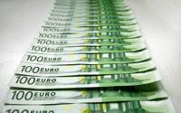 Курсы валют в краснодаре