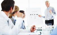 За что на самом деле должен отвечать HR-менеджер.  Примерами эффективных инструкций делятся эксперты рынка труда.