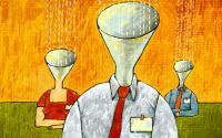 Оценка персонала: методы и инструменты