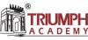 Аватар пользователя Академия бизнес-практики «Триумф»