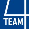Аватар пользователя Team4pro