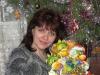 Аватар пользователя Светлана Валентиновна