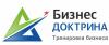 Аватар пользователя bd-company