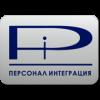 Аватар пользователя Персонал Интеграция