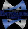Аватар пользователя Alina_IPK