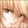 Аватар пользователя Miranda