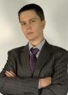 Аватар пользователя Alex Chernoff