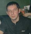 Аватар пользователя Дмитрий 22