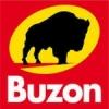 Аватар пользователя buzon