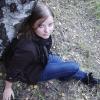 Аватар пользователя Дарья Шугурова