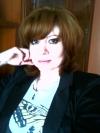 Аватар пользователя lev.46