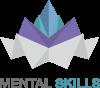 Аватар пользователя Mental Skills