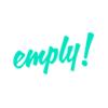 Аватар пользователя Lena_emply