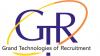 Аватар пользователя ТОО«Grand Technologies of Recruitment»