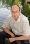 Аватар пользователя Матвеев Роман