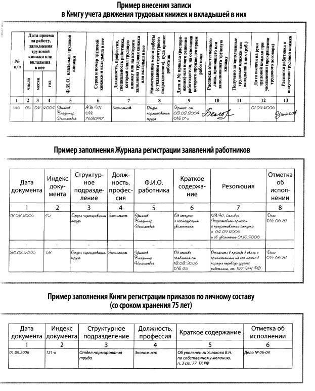 Справочник Фармакологический фото