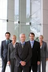 Как повысить эффективность работы сотрудников компании