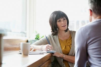 Как рассказать о причинах ухода с предыдущего места работы