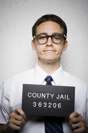 Как работодатель узнает о судимости