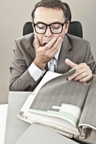 Как заставить бухгалтера работать бухгалтер в бюджетных организациях вакансии