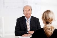 Обязан ли руководитель отчитаться перед подчинеными опотрпте денег