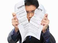 Как происходит досрочное увольнение по сокращению
