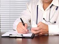Изображение - Увольнение работника во время его нахождения на больничном mozhno-li-uvolit-rabotnika-esli-on-nahoditsja-na-bolnichnom