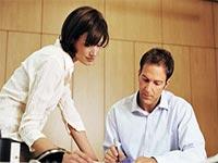 Обязанности работодателя при увольнении работников