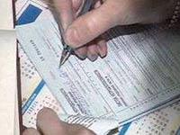 Могут ли отказать в оплате больничного листа