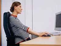 Процедура сокращения работника в отпуске по уходу за ребенком