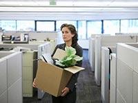 Срок выплаты при увольнении
