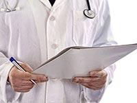 Можно ли сократить работника на больничном