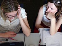 Как пережить аттестацию на работе