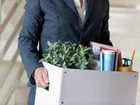 Совмещение внутренние как уволить работника