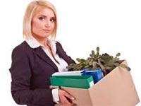 Увольнение не соответствие с занимаемой должностью