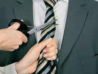 Досрочное увольнение при сокращении штата по инициативе работника заявление