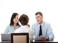 Как правильно уволить работника, если он не прошел испытательный срок