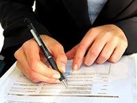 Вносить ли запись о работе на неполный рабочий день в трудовую книжку