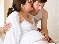 Можно ли не ходить в отпуск по беременности и родам