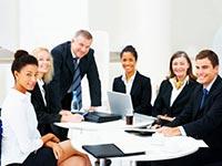 Главнвя трудность на новом рабочем месте в период адаптации